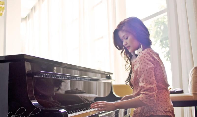 Apprendre le piano : tout ce qu'il faut savoir