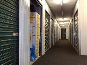 1280px-Self_storage_units
