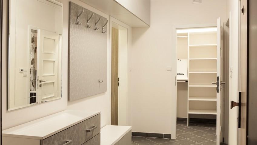 Quelques astuces pour décorer votre couloir