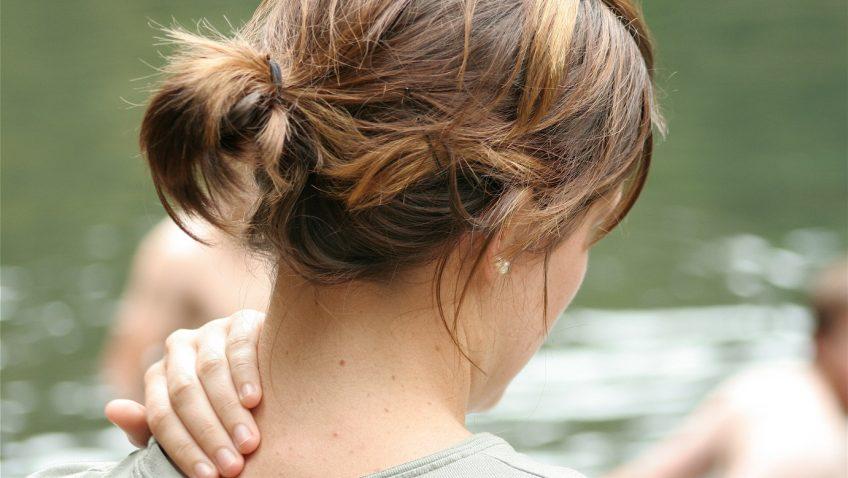 Automassage : les techniques et les avantages