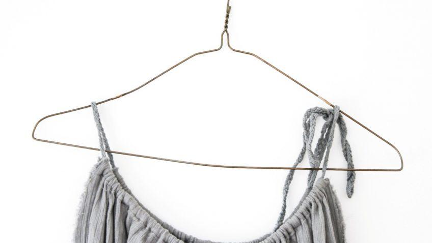 Garde-robe : quelques astuces pour gagner de la place