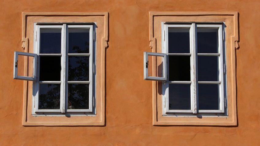 Quel matériau choisir pour les fenêtres de sa maison ?