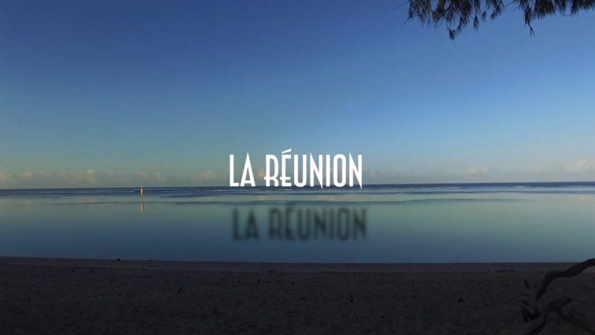 Voyage à la Réunion : bien en profiter