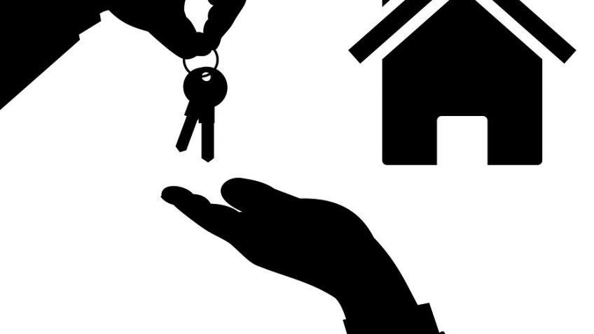 Les critères de choix pour un investissement immobilier locatif