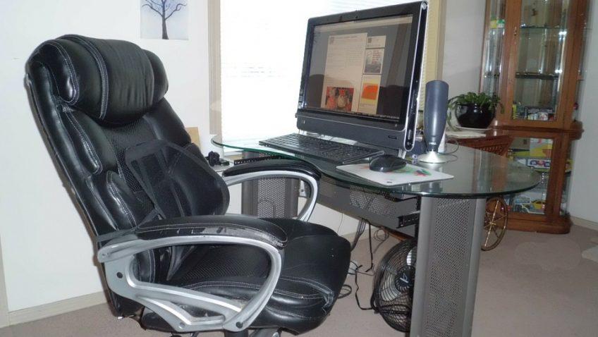 Bien équiper les bureaux de son entreprise