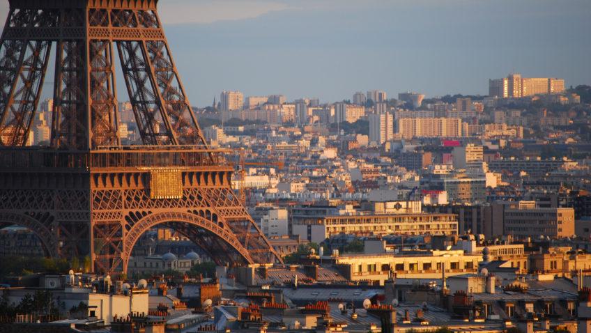 Paris by night : les meilleures idées pour d'inoubliables soirées parisiennes