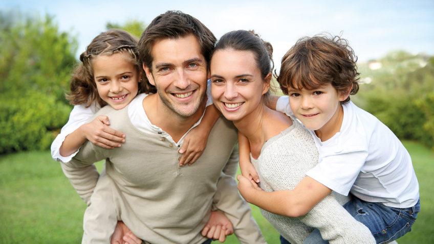 Quels loisirs pour les sorties en famille ?