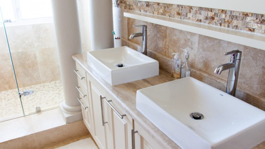 Comment équiper sa salle de bain ?