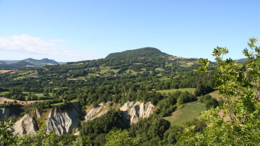 Et si nous découvrions la Haute-Loire…