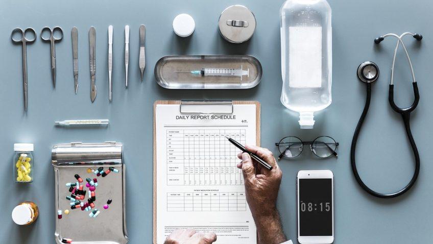 La prostate : Troubles , symptômes et Traitements