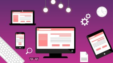UX Designer : quelles formations pour ce métier d'avenir ?