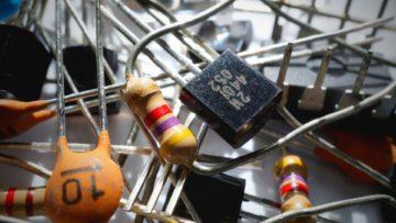 ElectricitéPro : la référence pour les particuliers et professionnels