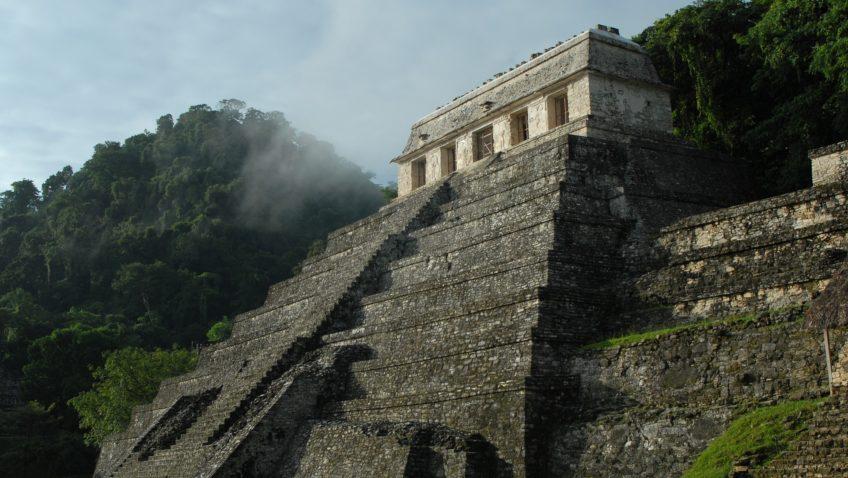 Que faire au Mexique ?