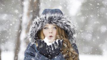 Vacances d'hiver : pourquoi partir à la montagne ?