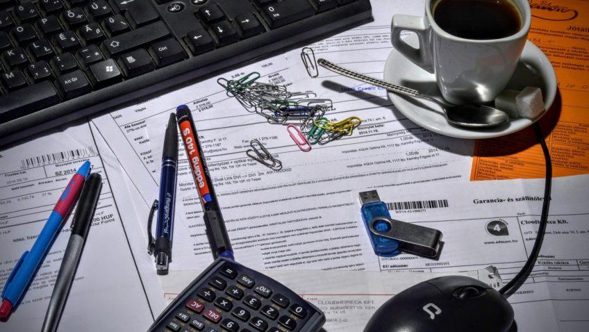 Cabinet comptable et optimisation fiscale de l'entreprise