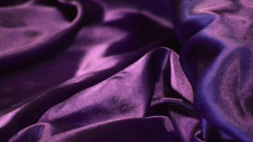 Inspirer les jeunes avec l'artisanat de la soie
