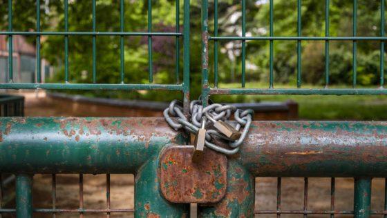 Confinement : qu'en est-il des déplacements pour la garde d'enfant ?