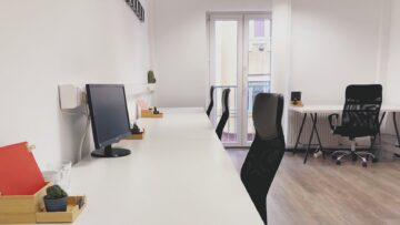 Trouver un espace de coworking en Essonne : pourquoi, comment ?