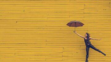 Piganiol, un fabricant de parapluie hors pair