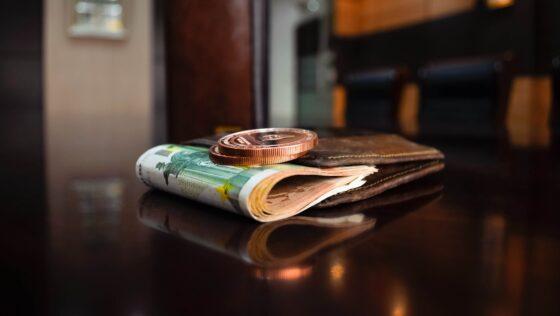 Crédit Confort, le spécialiste du regroupement de crédit à Clermont-Ferrand